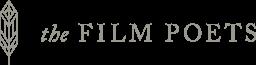 The Film Poets